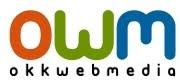 okkwebmedia.ro logo