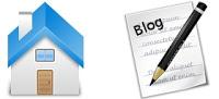 realizare blog si site imobiliar - okkwebmedia.ro