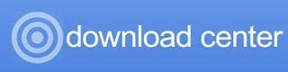 Download Center okkwebMedia