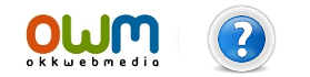 intrebari frecvente OkkWebMedia