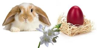 Paste Fericit, Happy Easter,Áldott Húsvétot
